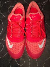 Nike Mujer Rosa Talla 11   eBay