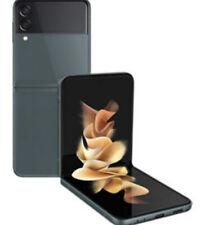 Samsung Galaxy Z Flip3 5G SM-F711U - 128GB -  (T-Mobile)