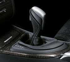 Auto Trans Shift Lever Knob-BMW Performance Selector Lever BMW OEM 25162153758