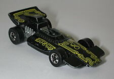 Blackwall Hotwheels Formula P.A.C.K.  oc12441