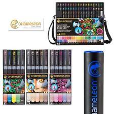 Chameleon Scrapbooking Markers & Pens