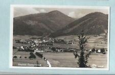 Nr.35295  Foto PK Kraubath 1943 Steiermark