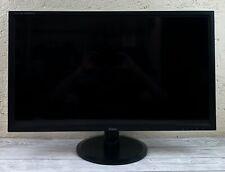 "IIyama Prolite X2888HS-B1 28"" LED Monitor - HDMI, DVI, DisplayPort, VGA"