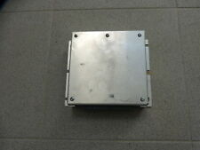 BENTLEY ARNAGE Seraph 1998- Control Unit Chassis Active Ride Control pd55515pd
