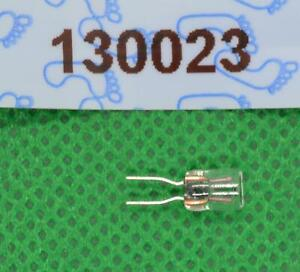 LGB Glühlampe 68511 (10 Stück) -130023-