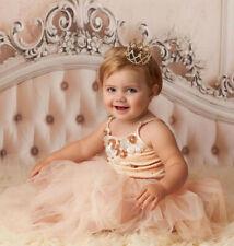 Baby Tiara Princess Crown Photo Prop Baby Tiara Baby Headband Newborn Crown