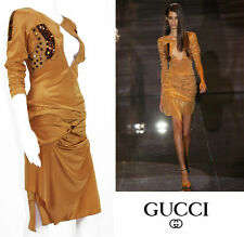 98b673d28 Gucci Party/Cocktail Dresses for Women for sale | eBay