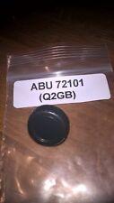 ABU CARDINAL AG3R,AG6F ETC HANDLE LOCKING SCREW REF# 72101. APPLICATIONS BELOW.