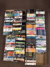 You Pick / Choose Dvd Box Sets Tv Complete Seasons Combined Shipping $4.00 +Ship