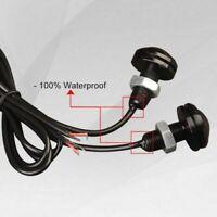Genuine TOYOTA AURIS//CHR HIR2 Optiwhite 60/% legal Upgrade Ampoule De Phare Kit x2