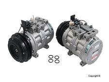 Denso A/C Compressor fits 1986-1991 Mercedes-Benz 420SEL 560SEC,560SEL 560SL  MF