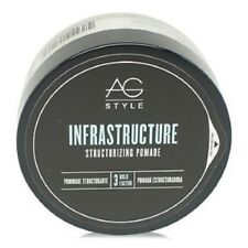 AG Hair Care Infrastructure 2.5 fl oz
