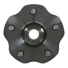 Wheel Bearing and Hub Assembly-AWD Rear Moog 512365