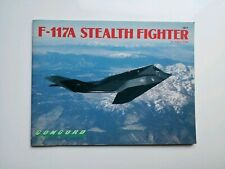 F-117A Stealth Fighter, A. Sun