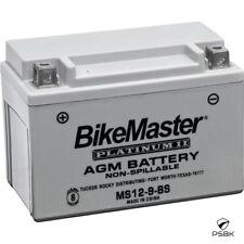 KTM 2009-2011 950 Super Enduro BIKEMASTER PLATINUM II BATTERY