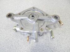 polaris snowmobile 1996-1998 xc 600 xc 700 rmk 700 sks fuel pump 2520127