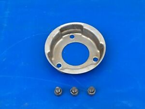 Rotax 377 447 503 Engines Recoil Rewind Starting Starter Pulley Cup 852-412 UL