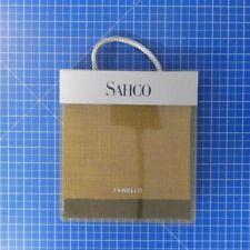 Musterbuch SAHCO Fanello W1689