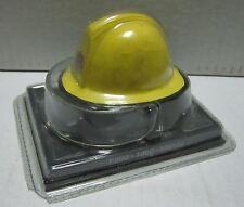 CCB021 - F500  , 1990 , IRLANDE  - CASCO DE BOMBERO - DEL PRADO - ESCALA 1/6