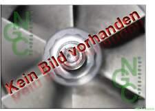 Turbolader NEU org. IHI Opel Corsa B, Corsa A CC, Kadett E, Kadett E CC, 1,5L