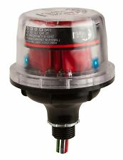 Midnite Solar MNSPD-600 640VDC 485VAC High Voltage Lightning Surge Arrestor SPDf
