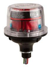 2 - Midnite Solar MNSPD-300-DC 100 to 300VDC Surge Lightning Arrestors 2-pcs