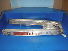 HONDA CR 250 1984 SWING ARM