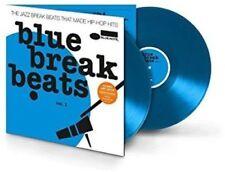 Jazz & Weltmusik Vinyl-Schallplatten mit LP (12 Inch) Plattengröße