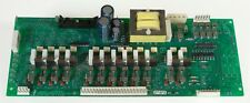 Speed Queen REFURBISHED F037044832 / F0370448-32 / F0370448-32p Output Board