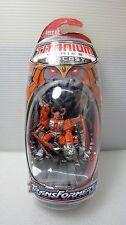 Transformers TITANIUM DIE-CAST Unicron NUOVO Nuovo di zecca con scatola Robot Novità Regalo RARO raccogliere