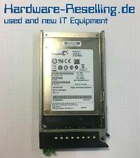 """Fujitsu Seagate 100GB SATA SSD 2.5"""" ST100FM0012 9XW152-040 A3C40151006"""