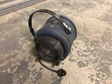 Vintage Furse Fresnel Studio Theatre Spot Light Original Condition As Removed