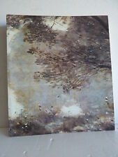 ++ HOMMAGE A COROT * Tuileries 1975 * Peintures et dessins
