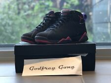 AIR JORDAN VII 7 RAPTOR OG SIZE US 8