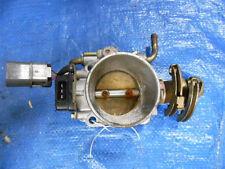 93 94 Mercury Villager Quest Throttle Body Factory Original OEM 3.0 3.0L