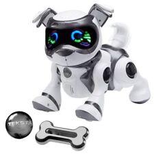 Aibo Electronic Toy Pets