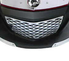 CAN-AM SPYDER RS/ST/GS Front Vent Trim, 25-280