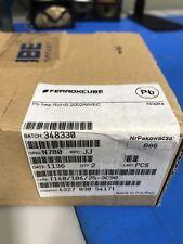 Ferroxcube's T140/106/25-3C90 toroid core