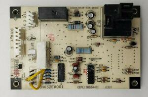 Carrier Defrost Control Board HK32EA001 CEPL130524-01