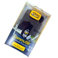 Otterbox Commuter For Samsung Galaxy S7 Slim Tough Case Cover Bump Shock Black
