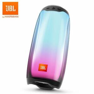 JBL Pulse 4 BLUETOOTH Speaker Portable IPX7 Waterproof - Brand New