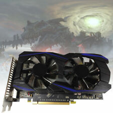 GTX960 4GB GDDR5 128Bit PCI-Express Video Graphics Card Gift For NVIDIA GeForce