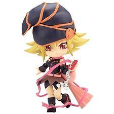 Kotobukiya AD041 Cu-poche Yu-Gi-Oh! Zexal Gagaga Girl Action Figure Japan