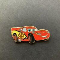 Lightning McQueen from Cars - Disney Pin 46364