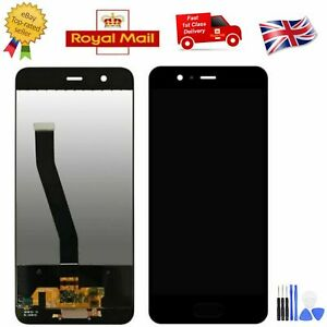 LCD Display For Huawei P10 Lite Touch Screen Digitizer  Replacement Assembly