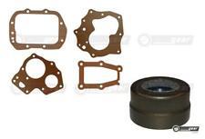 MG Midget / Morris Minor 1098 / 1275 Gearbox Gasket and Oil Seal Set