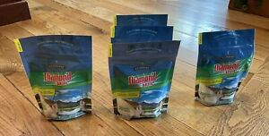 5 Packages Melaleuca Diamond Brite Automatic Dishwasher Detergent 100 pods/packs