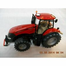 Siku Case IH Tractor Contemporary Diecast Farm Vehicles