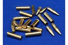 RB Model 35P18 1/35 10.5cm Kanone 18 L/52
