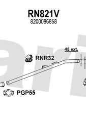 RN821V RENAULT Clio 1.5dCi TURBO DIESEL (further details in desc)